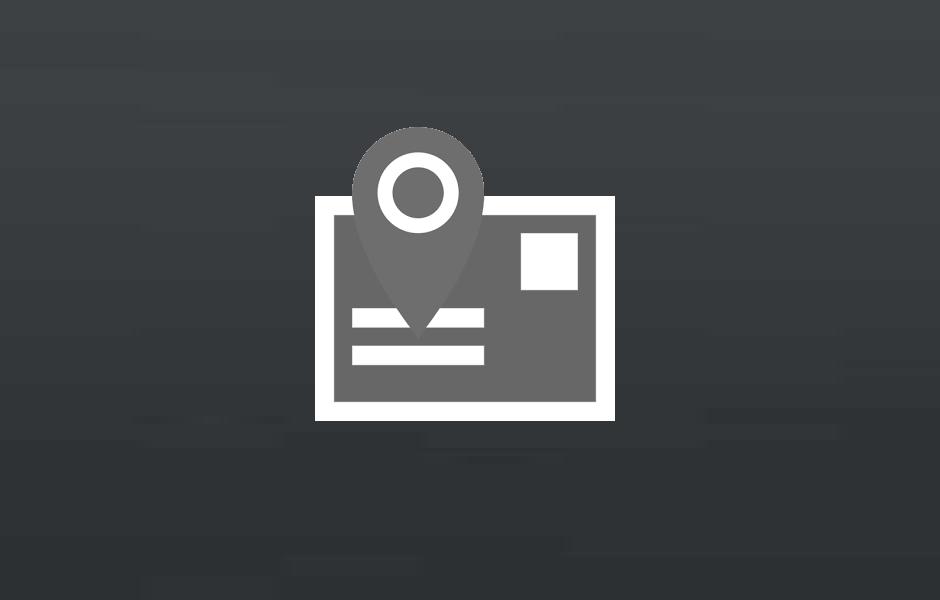 test-icon-postal